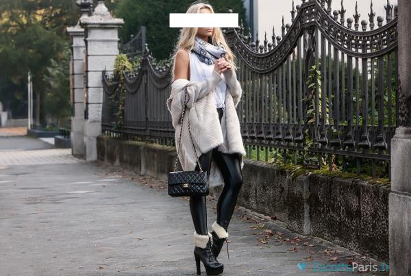 luxury hot helena+33668322842hot