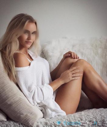Anastasia vip