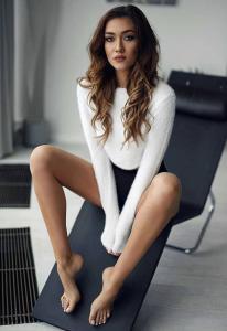 Nina Posh