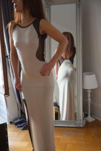 Alexandra....Sublime Belle Femme Pour...