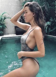 Nastasya_Radieux