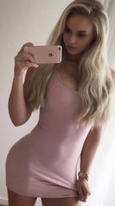 Anastasia Elite