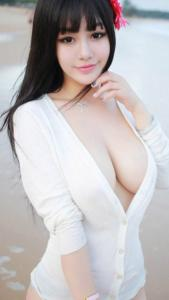 Sexy Model Uiki+33699352385.