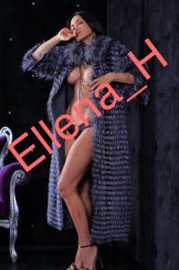 Ellena_H