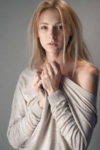 Anastasia_Msk