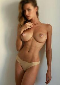 Lovely Liza