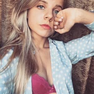 Polina Beige