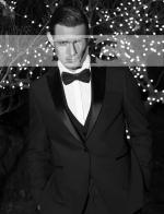 The most attractiveMales&Femalesstylish high class straight MALE escorts PARIS
