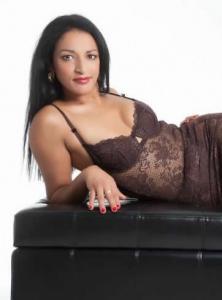 Yasmine Experte En Massage , Vous Pro...