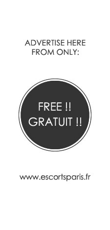 Annoncer gratuitement